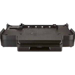 250-Sheet 2nd Tray for OfficeJet Pro 8600 EAIO - OPEN BOX