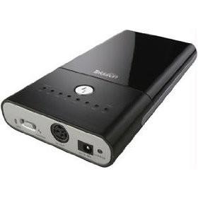 MP3450 myPower Universal Portable Rechargable battery