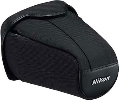 CF-DC1 Semi-Soft Case for Nikon D40, D3000 Digital SLR Camera
