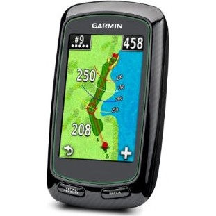 Approach G6 Touchscreen Golf GPS