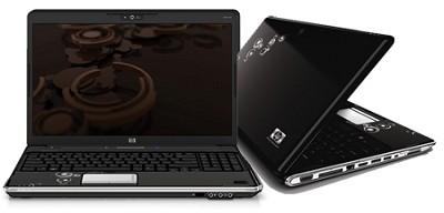 Pavilion DV6-2157SB 15.6 inch Small Business PC