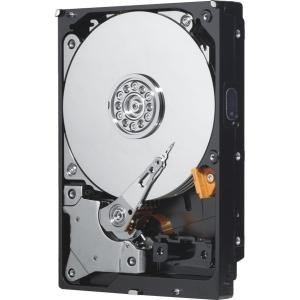 Western Digital WD XE WD6001BKHG 600 GB 2.5` Internal Hard Drive