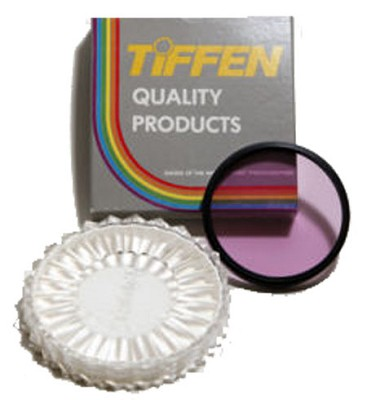 72mm CC20M Filter - OPEN BOX