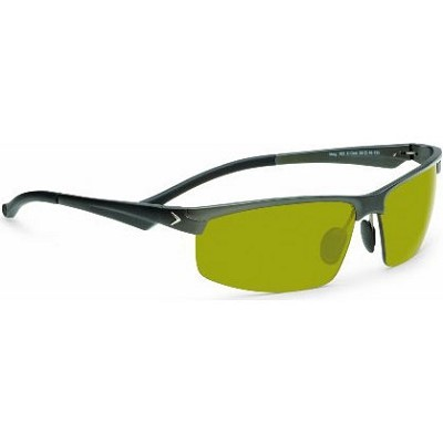 Eyeware Tour Authentic FT-iZ Sunglasses - Men 5911249