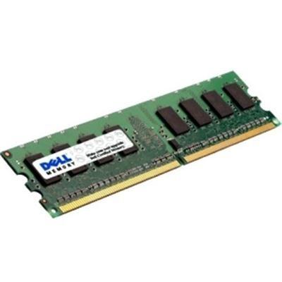 8GB 2RX8 DDR3 UDIMM 1600MHz Memory Upgrade - SNP66GKYC/8G