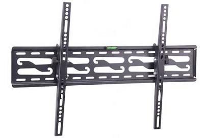 Ultra Slim Tilting TV Wall Mountfor 20 - 47 inch HDTV's - OPEN BOX