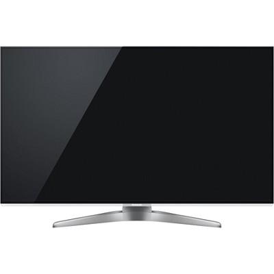 47` VIERA Full HD (1080p) 3D IPS LED TV - LC-L47WT50 - OPEN BOX