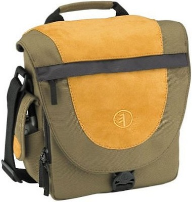 Express 6 Camera Bag (Khaki)