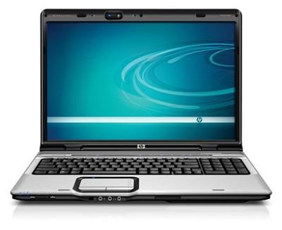Pavilion DV6729US 15.4` Entertainment Notebook PC