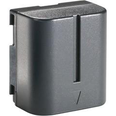 BNVF-714 Battery for JVC GRD-250/270/295/F450/F550