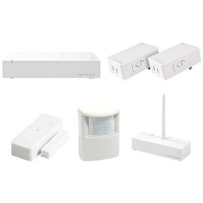 Assurance Home Automation Starter Kit