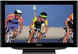 TC-37LZ85 - 37` LCD 1080p HDTV