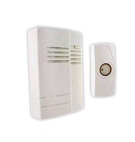 Wireless Indoor/outdoor Doorbell