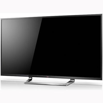 84LM9600 - 84` 4K Cinema 3D Smart LED TV Ultra High Definition