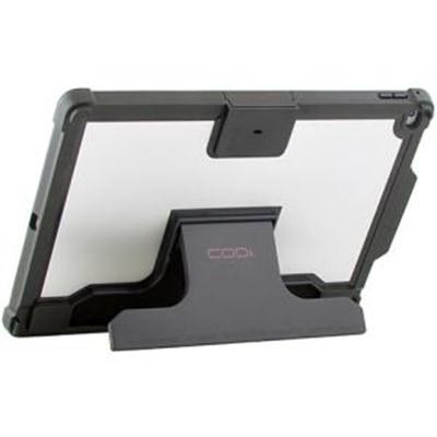 Rugged Chill Case for Apple iPad Pro 12.9` - C30709013
