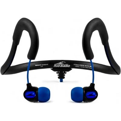Surge Sportwrap 2G Waterproof Headphones