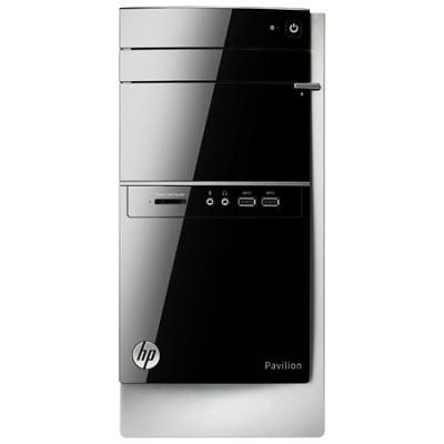 Pavilion 500-070 Desktop PC - Intel Core i3-3240 Processor