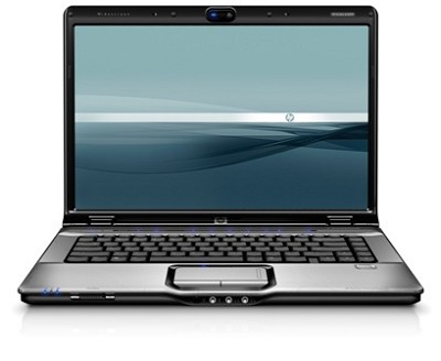 Pavilion DV6707US 15.4` Notebook PC