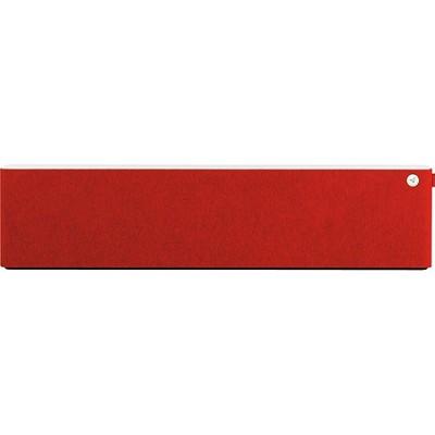 LT-210-US-1301 Lounge Standard Wireless Speaker - Blood Orange