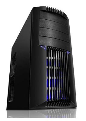 Widow Gaming System  - WGMA-27GX20