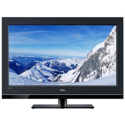 L40FHDP60 40 inch LCD HDTV