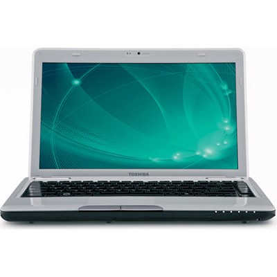 Satellite 13.3` L635-S3040WH Notebook PC