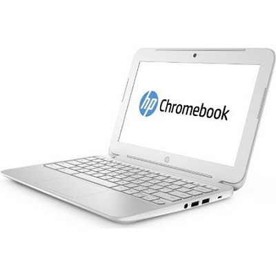 11-2010nr 11.6` HD Chromebook PC - Samsung Exynos 5250 - Refurbished