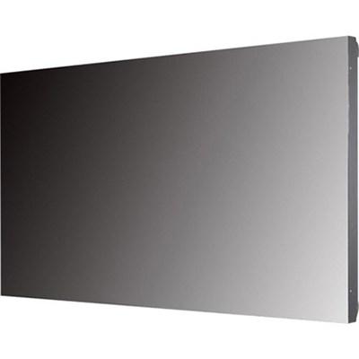 49` 1080p Digital Signage LED Display - 49VM5C-A