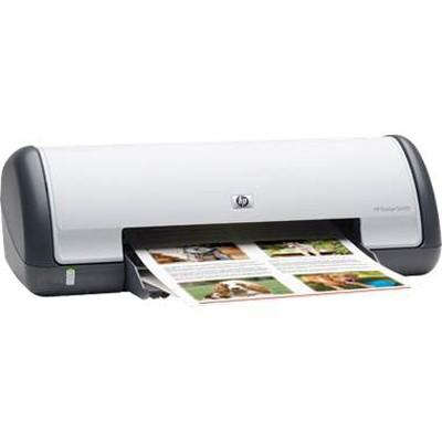 Deskjet D1455 Printer