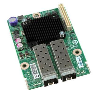 DP 82599EB 10GbE IO Module