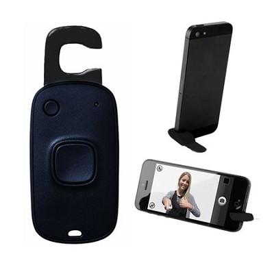 Wireless Shutter Release Snap Remote Control