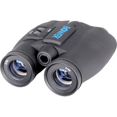 Shadow Blazer Night Vision Binocular with 2.5x Magnification BRNSHAD