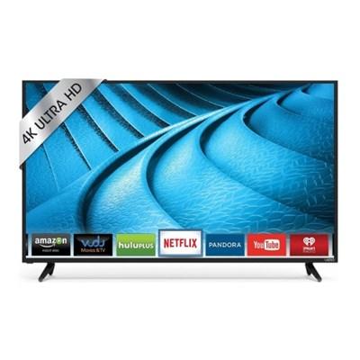 E70u-D3 - 70-Inch 4K SmartCast UHD LED Home Theater Display