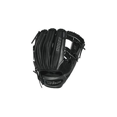 A2000 Infield Baseball Glove