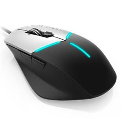 Alienware Advanced Gaming Mouse - 275-BBCP