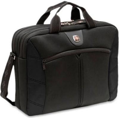 15.6` Sherpa Slimcase Notebook Sleeve GA-7465-02F00