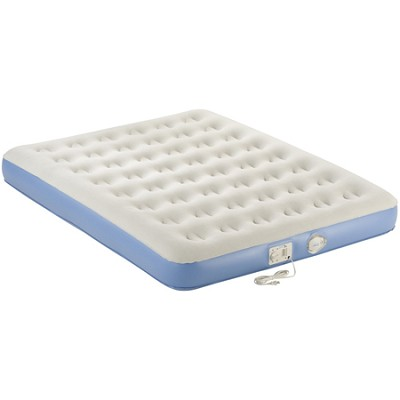 Extra Bed with Built-In Pump, Queen (2000009828)