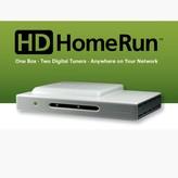 HDHR-US HDHomeRun Network Digital TV Tuner
