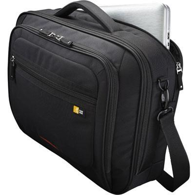 16` Laptop Briefcase