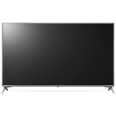 70UK6570PUB 70` Class 4K HDR Smart LED AI UHD TV w/ThinQ (2018 Model)