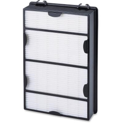 HEPA Replacement Filter - HAPF600M-U3