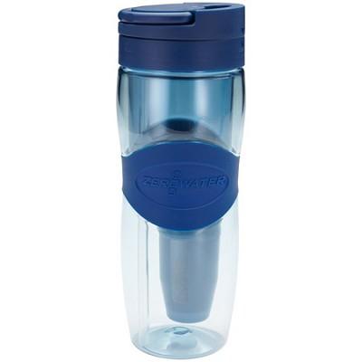 30 Ounce Travel Filter Bottle
