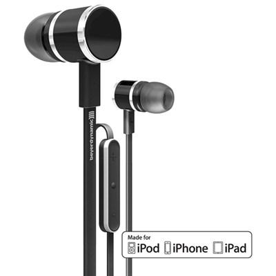715727 iDX 160 iE In-Ear Headphone