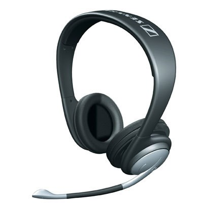Stereo Gaming Headset - PC151