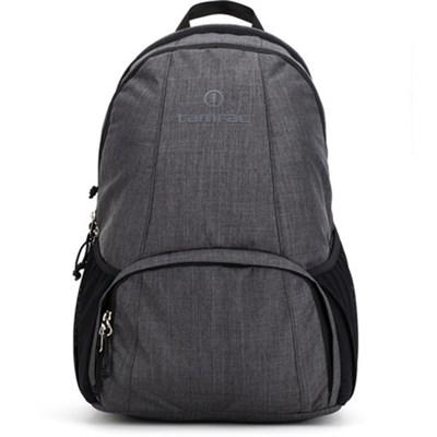 Tradewind DSLR Camera Backpack 18 (Dark Gray) (T1460-1919)