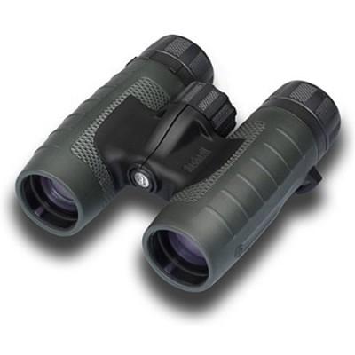 8x32mm Trophy XLT Roof Prism Binoculars, Green (233208)