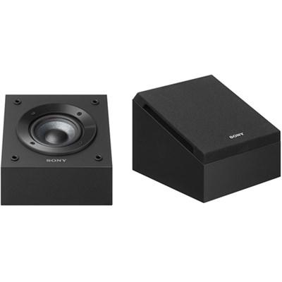 Dolby Atmos Enabled Speakers (Pair) 2018 Model -  (SS-CSE)