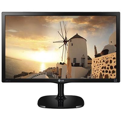 27MP57HT 1920 x 1080 (FHD)   27` Monitor