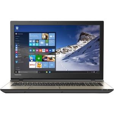 Satellite S55-C5248 15.6` Intel Core i7-4720HQ Notebook