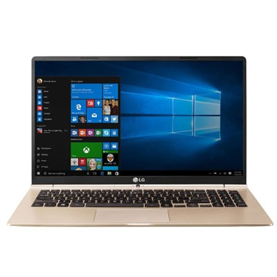 Gram 15Z960-A.AA52U1 15` Core i5 Processor Ultra-Slim Laptop Computer - OPEN BOX